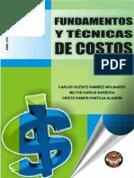 FUNDAMENTOS_Y_TECNICAS DE COSTO.pdf