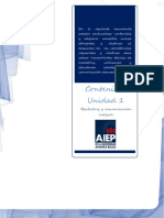 V1_Contenidos_Unidad_1_Marketing_comunicacion_integral.pdf