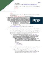 Coba Bacaan Note Web