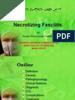 hnecrotizingfasciitis-100512084120-phpapp02