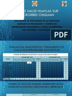 DBF_ MR.CHIQUIAN.pptx