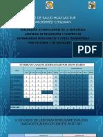 EVALUACION DE METAXENICAS..pptx