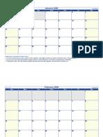 2020-Word-Calendar.docx