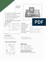 AVR-GAVR-15data-leiras.pdf