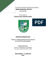 PROYECTO DE PATOS.docx