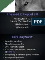 puppet5mig-181113195315