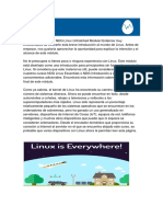 NDG Linux jos.docx