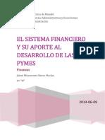 Ensayo_del_sistema_financiero_y_su_aport.docx