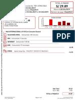 recibo (1).pdf