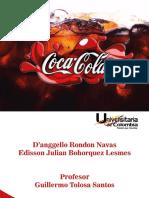 Coca-cola.pptx