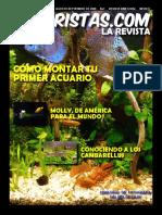 001 Acuaristas la Revista Agosto 2008.pdf