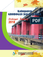 Kabupaten Grobogan Dalam Angka 2018.pdf