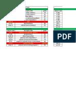 jimmy's  grade sheet official.xlsx