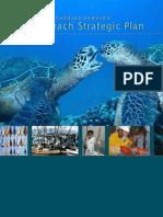 NOAA outreachplan