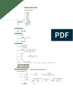 Ftb Analysis