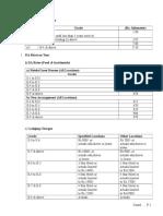 DA-Rates.doc