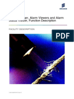 Fault_Manager_Alarm_Viewers_and_Alarm_St.pdf