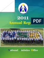 2011 Annual Report (FINAL) 12.28.12