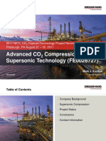 Dresser-Rand-CO2-Compression-with-Supersonics
