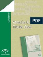 atencion al  trauma grave.pdf
