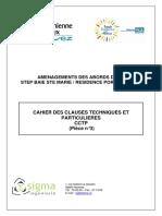 Pièce-N°-3-CCTP-STEP-BSM-Résidence-Port-Magenta