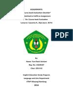 Course book checklist.docx