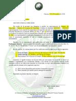 Carta_de_Preferencia_Ofertiva.doc