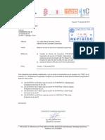 CCP 2 005 0287 2019_Medicion NS Programacion