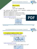 frequencia_complexa_2