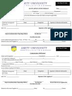 Revised Leave Format  04.07.2017.pdf
