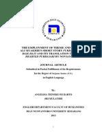 jurnal_SFL.pdf