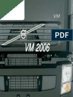 Presentacion Vm 2005