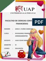FTA-INVERSIONES_FIANC_2018-2-M2.docx