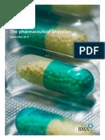 Pharmaceuticalphysican Sept2013 Update