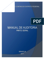 Manual-de-Auditoria.pdf