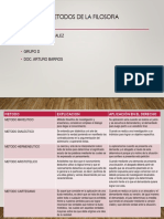 METODOS DE LA FILOSOFIA.pptx