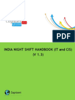 CTS India Night Shift Policy.pdf