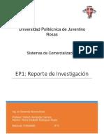 EP1. Reporte de investigacion.docx