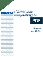 MT_X229.pdf
