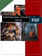 TRABAJO-DE-PERFORACIÓN-Y-VOLADURA-DE-ROCAS-Reparado.docx