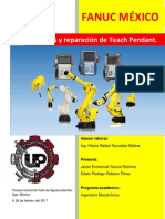 Manual de Analisis y Reparacion de Teach Pendant.pdf