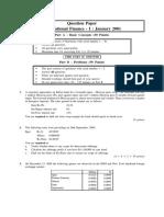 001_international1.pdf