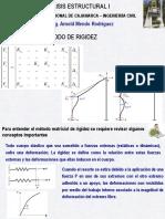 UII-1-Metodo-matricial-de-regidez