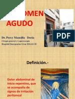 Abdomen Agudo.pdf III