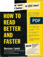 Norman_Lewis_-_How_to_Read_Better_and_Faster_1958_Thomas_Y_Crowell_Company.pdf