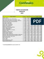 Tarifas-Vacunacion-medellin-2018.pdf