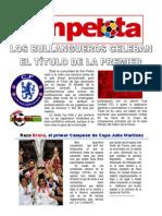 PDF pelota