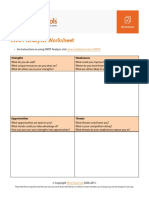 SWOTAnalysisWorksheet.pdf