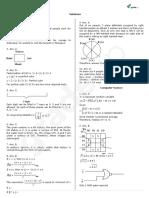 CS 2017 Set 1 Solution-watermark.pdf-23