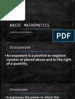 Basic-Math-Week4.pptx